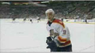 NHL 2004 Intro