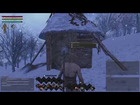 Life is feudal your own животноводство гайд скачать бесплатную игру дальнобойщики 4 играть онлайн