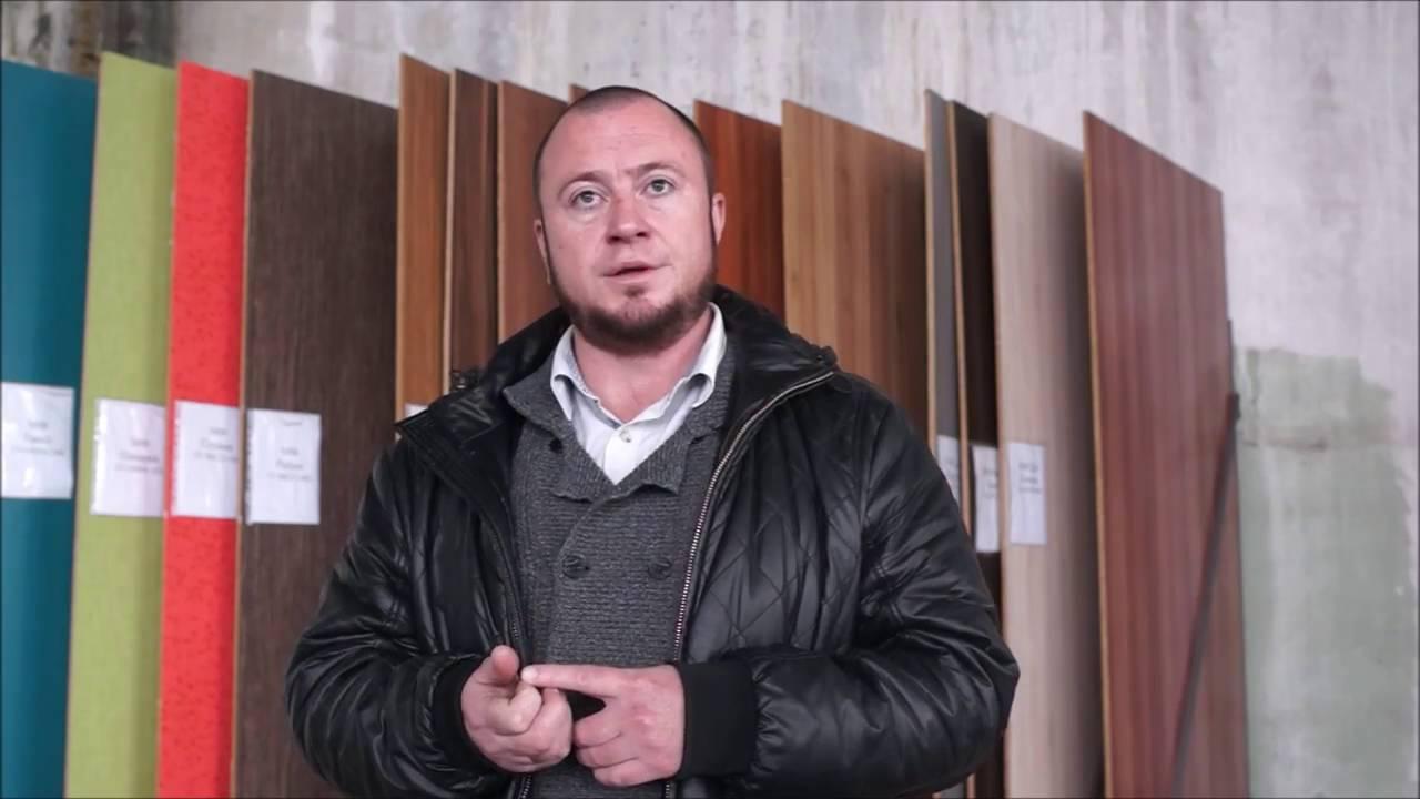 Завод переработки отходов пиломатериалов город Зима, Иркутская область 1