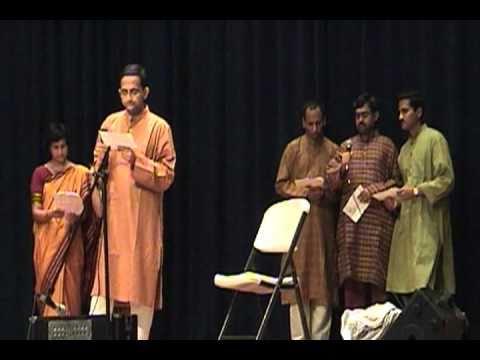 Ganeshaya Dheemahi Song