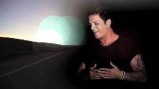 "Jarabe de Palo ""La Quiero a Morir"" ft Alejandro Sanz"