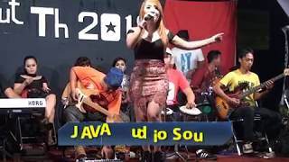 Download Cinta Terlarang   Ambar Nasjwa Bintang Putra Live