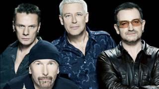 Download lagu U2 - Helter Skelter