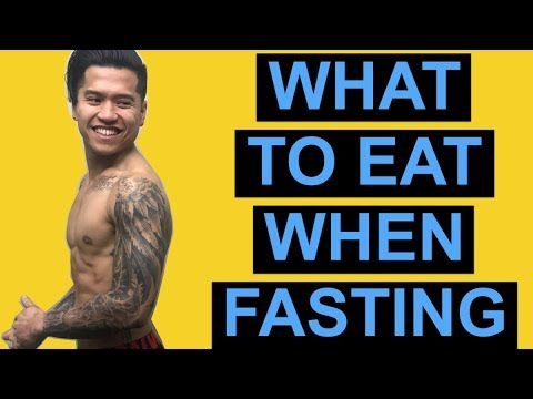 here's-what-to-eat-when-intermittent-fasting-(intermittent-fasting-meal-plan)