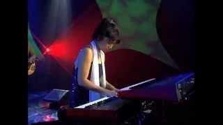 Keiko Matsui - Night Hawk