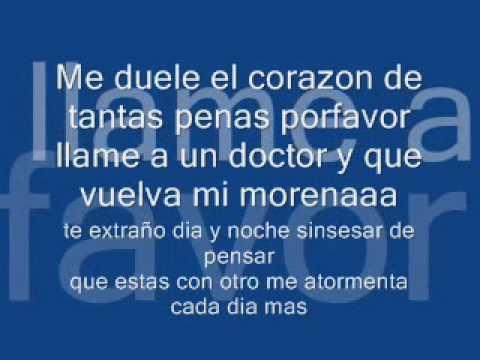 Клип Aventura - Cuando volveras