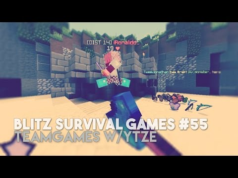 """OPTIFINE CAPE GESTOLEN?!! #drama"" 