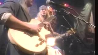 Poison - Every Rose Has Its Thorn (MTV Unplugged 1990)