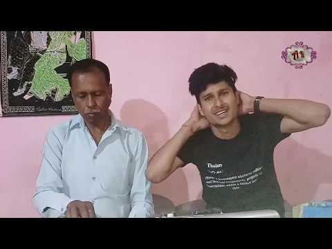 Gopal rai hit song jahiya se pyar bhail cover by ambuj rai golu