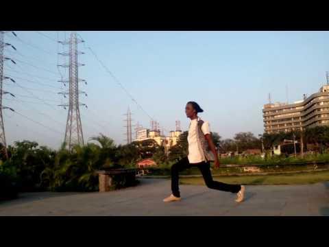 Tum Jo Mile || SAANSEIN || Arman Malik || Choreography By Ashray Mali
