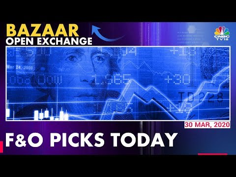 future-&-option-trading-ideas-for-today-by-vk-sharma-|-bazaar-open-exchange