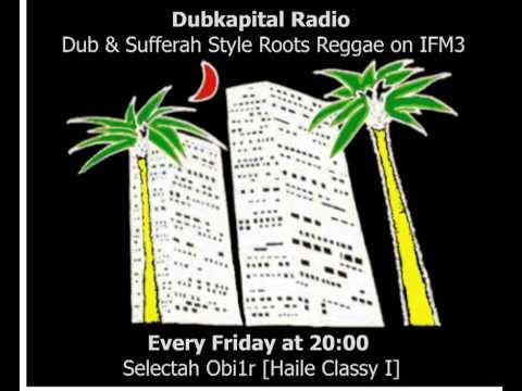 [Dubkapital RADIO episode 39] DUB LEAKS wiki style