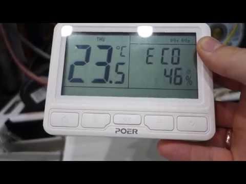 Газовый котел Neva Lux 8224  на пропане.Как снять и промыть теплообменник.Плохо нагревает ГВС.