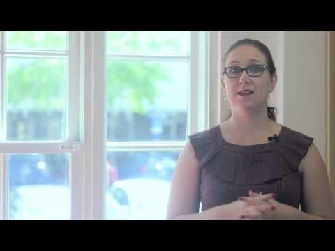 Sarah Porter - Luton September Market Update