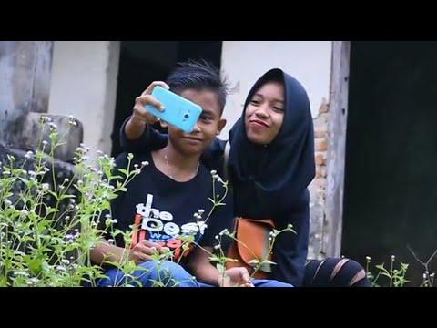 KIDS JAMAN NOW # Part 1 Teh Mumpruk Dan Micin Bekas