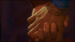 Khiyo - Bareer Kachhe Arshinogor (Official Music Video) / ক্ষ - বাড়ীর কাছে আরশিনগর
