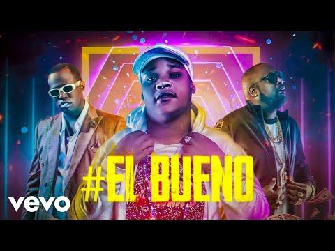 Anübix, Chocolate MC, El Micha - El Bueno (Cover Video)