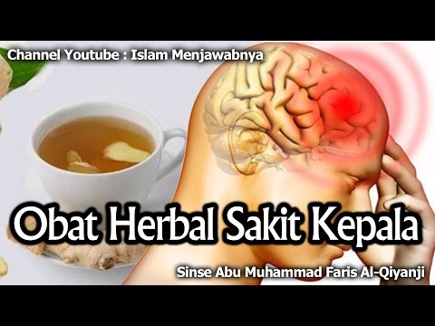 obat-herbal-sakit-kepala