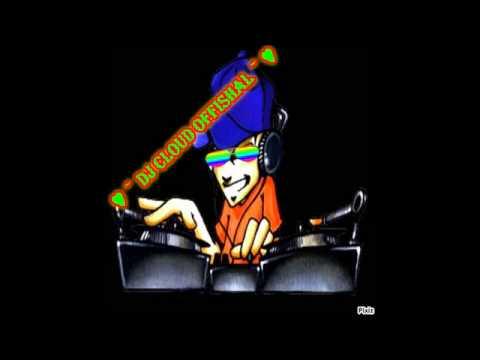 DJ Cloud - Summerbreeze ( Remix)