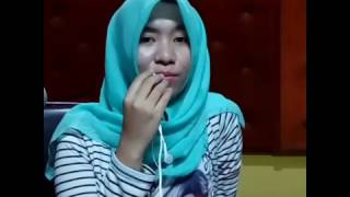 "Video Andai aku bisa ungu"" merinding  bget "" download MP3, 3GP, MP4, WEBM, AVI, FLV Desember 2017"