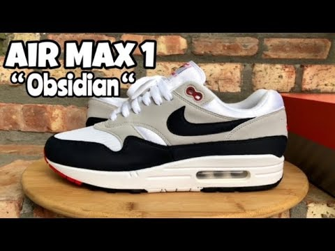 air max 1 anniversary red legit check