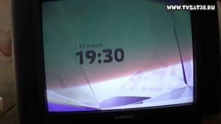Ресивер TV DVB T2 эксперимент с качеством сигнала и изображением.(, 2014-06-24T23:17:21.000Z)