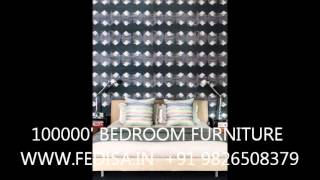 Bedroom Bench Bedroom Comforters Modular Bedroom Furniture Childrens Bedroom Sets Modern Bedroom Set