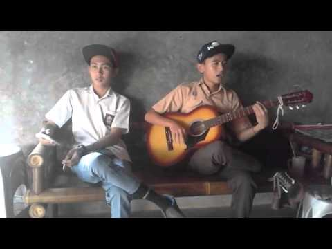 Letter For Me - Ruang Rindu (Cover)