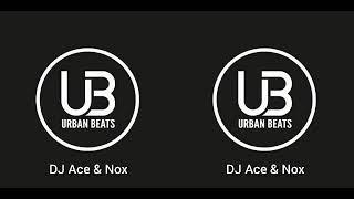 ... track list *dj ace & nox - heat wave made in sa drums of war urba...