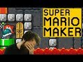 Only A Mario Master PLUS Can Clear This Stage // SUPER EXPERT NO SKIP [#49] [SUPER MARIO MAKER]