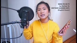 Download (Meteor Garden OST) Qing Fei De Yi - Harlem Yu [English Cover]
