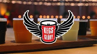 Uncovering the Best Craft Beer in Australia | Kegs of Glory thumbnail