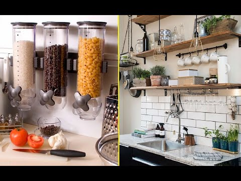 Топ 7 товаров для кухни Лайфхаки для кухни с Алиэкспресс