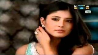 Kitni Mohabbat Hai (Season 2) 11th March 2011 Episode 98 Full