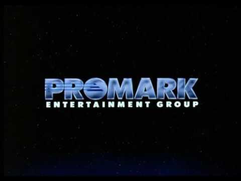 promark group logo youtube