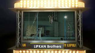 Lipkan Brothers