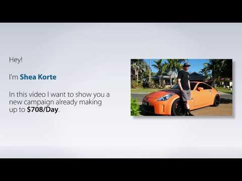 Make Money Online Kuwait - Make $348+ Per Day!