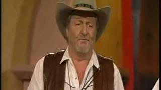 Скачать Truck Stop Der Sheriff Hat Heute Geburtstag 2008