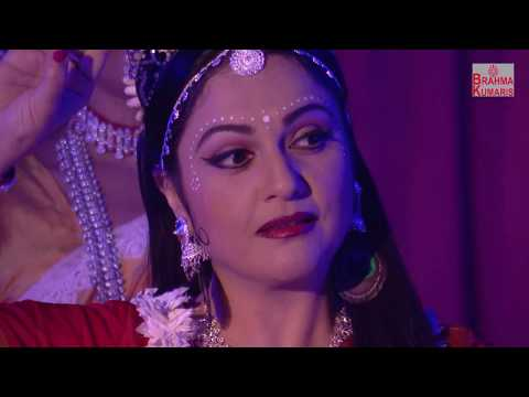 Cultural Programme - 24/02/2018 (Gracy Singh & Group)