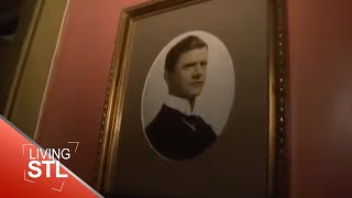 Nine Network - Living St. Louis - Lemp History