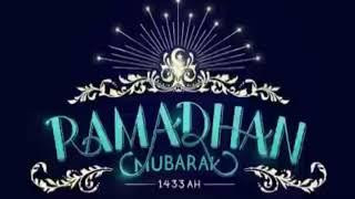 Ost 3 Semprul Mengejar Surga Spesial Menyambut Bulan Ramadhan 2019
