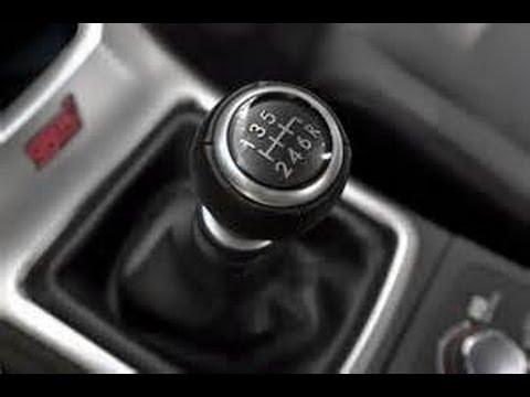 remote starting in a manual transmission car manual trans wiring rh youtube com Viper 791XV Wiring-Diagram Viper 791XV Schematics