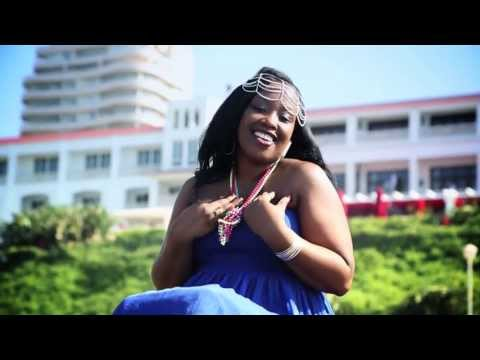 Dr Mtati feat. Lollypop - Beauty Lies In You (Official Music Video)