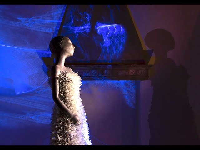 la sposa/glass blues new