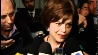 Funk do Serra comedor (com a Dilma) - colagem do FAROFF - mashup com Deee-Lite