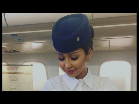 Любовник в подробностях рассказал о зверском убийстве молодой стюардессы в Москве