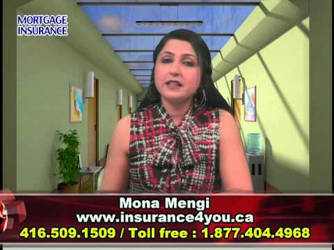 Mortgage Insurance  ( BEST RATES )