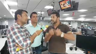 March 23, 2003 - When India Lost To Australia In World Cup Final | Sports Tak | Vikrant Gupta