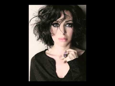 tina arena - vanina (studio version)