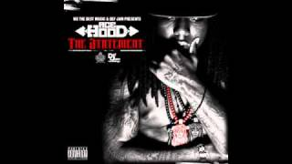 Ace Hood - The Statement (Mixtape) EVERY SONG [Download Link] HOTTT